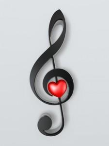 Music Romance