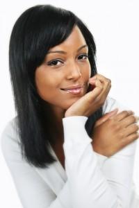 Alternative Vitiligo Treatment