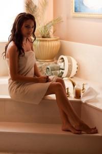 Bath Fizzies Recipe