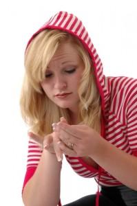 Fix and Prevent Hangnails