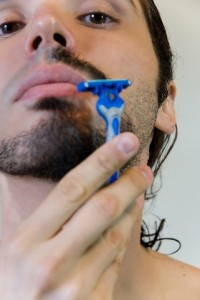 Shave Lotion Recipe for Men
