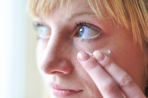 Two awesome anti wrinkle creams you can make yourself two awesome anti wrinkle creams you can make yourself solutioingenieria Images