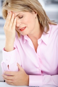 Essential Oils for Depression, Anxiety and Stress