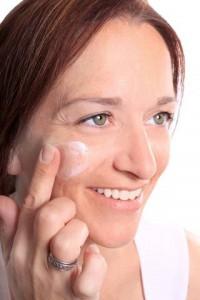 Face Cream Recipe