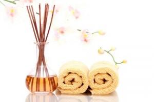 Ylang Ylang Recipes