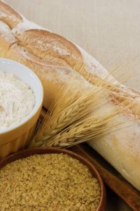 Wheat Germ Benefits