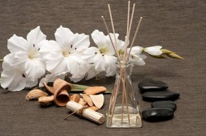 Make Reed Diffuser Oil
