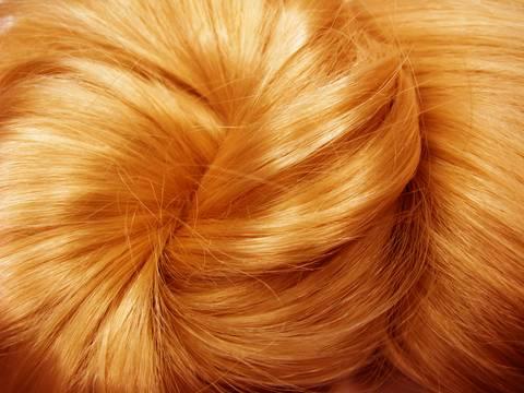 Hair Conditioning Cream